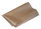 Тефлоновые (PTFE) листы Norton®
